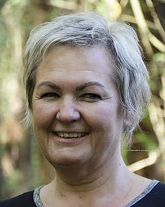 Ingrid Jansen Online Groepspraktijk Groeistof
