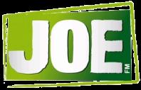 Joe_FM_logo
