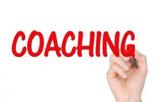 wat is online coaching