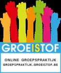 Groepspraktijk Groeistof Logo