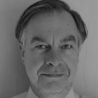 Joke Roels individuele coaching
