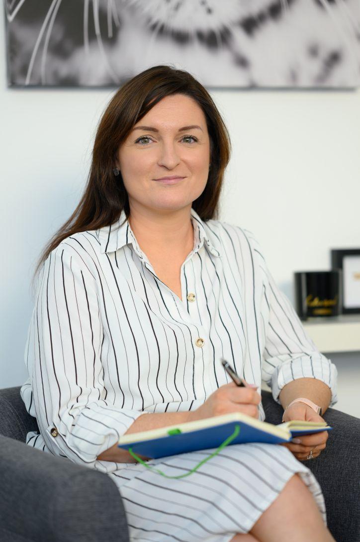 Eva Schacht