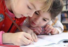Meer vrijheid in onderwijs