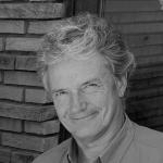 Olivier De Breucker zw