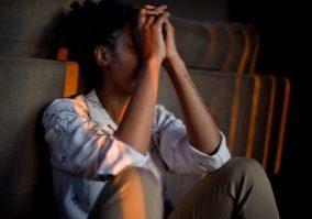 Stress en manieren om het te verlichten