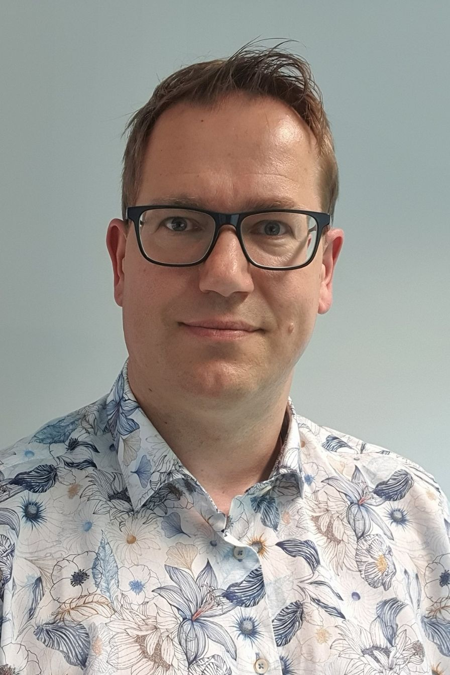 Wim Heinkens RH