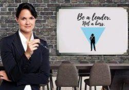 leiderschapstraining